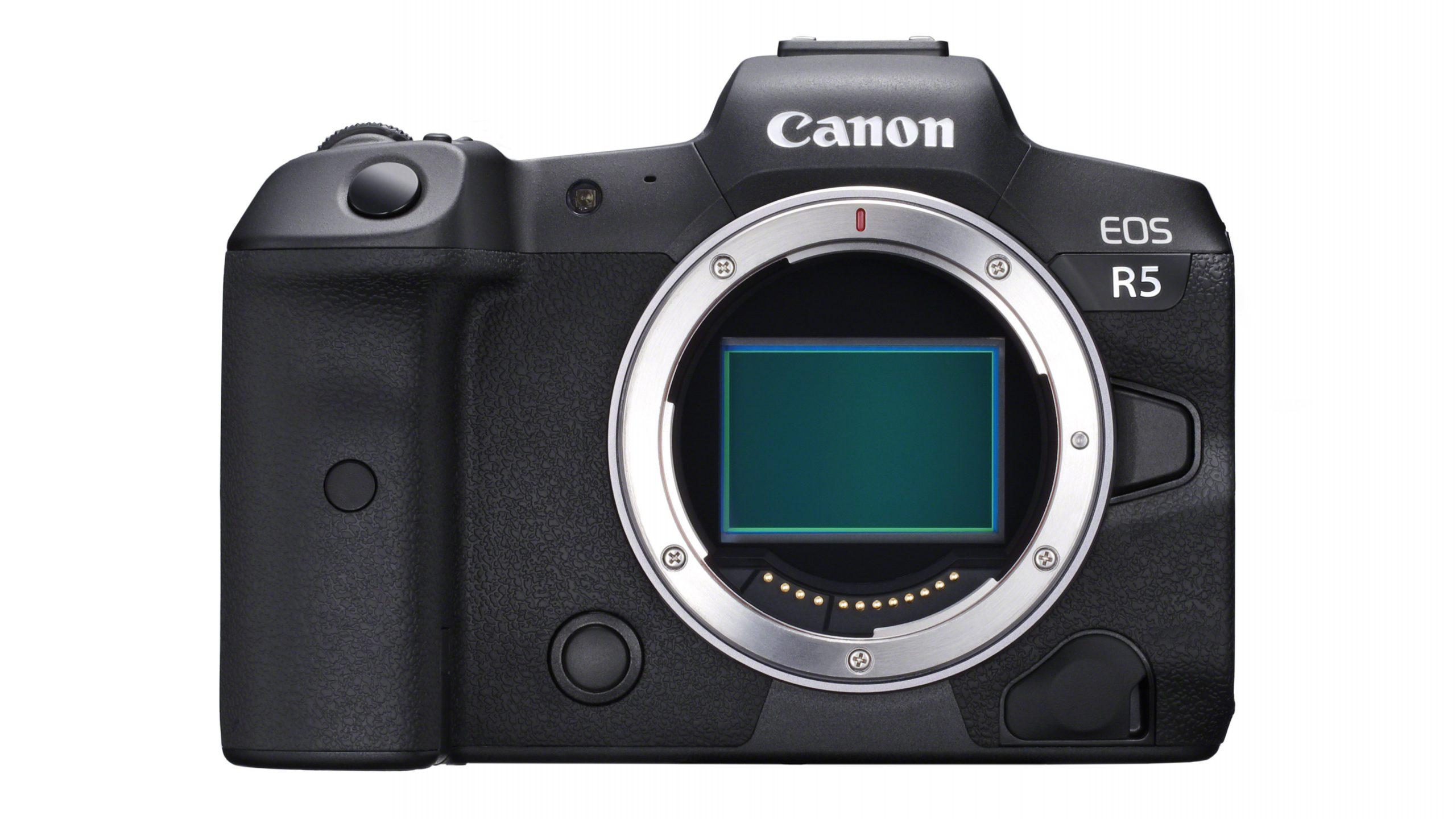 Canon EOS_R5_Body
