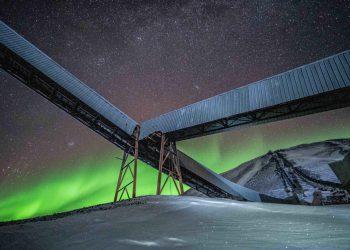 © Bjørn-Arild Schancke, Norway, Winner, National Awards, 2020 Sony World Photography Aw