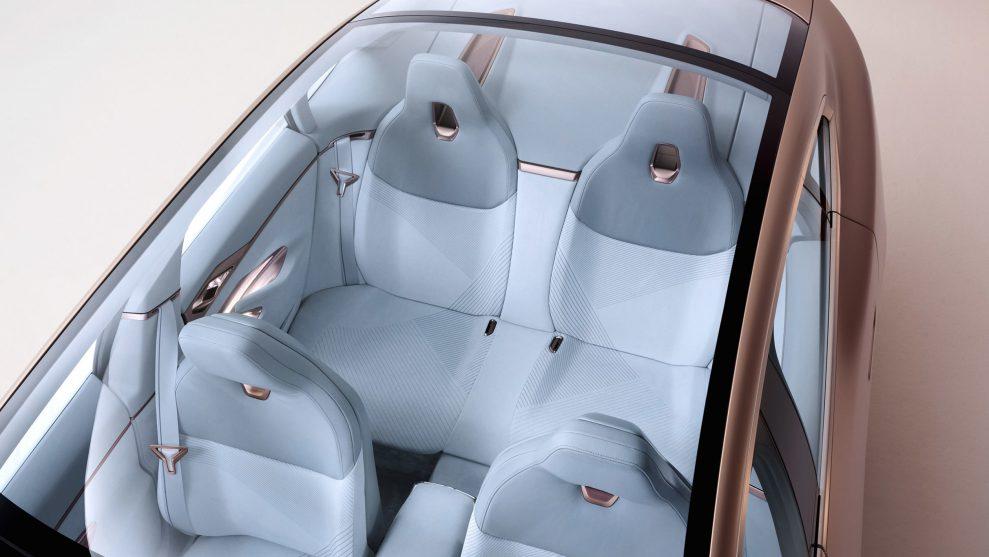 BMW Concept i4-15