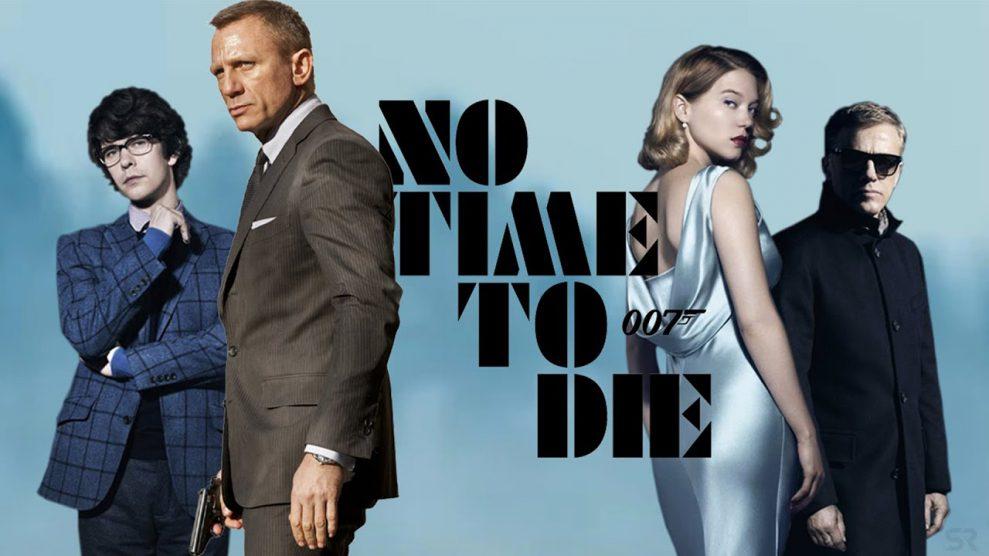 James Bond_Corona_5