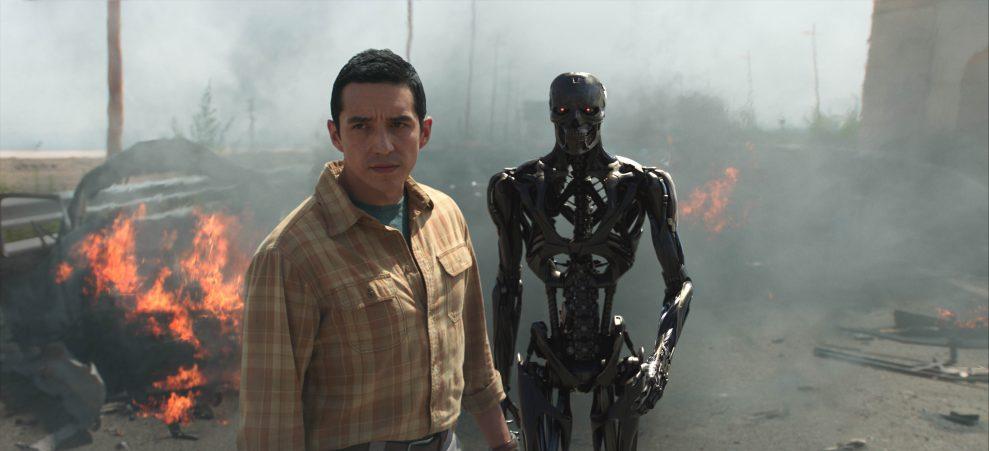 Terminator Dark Fate_7