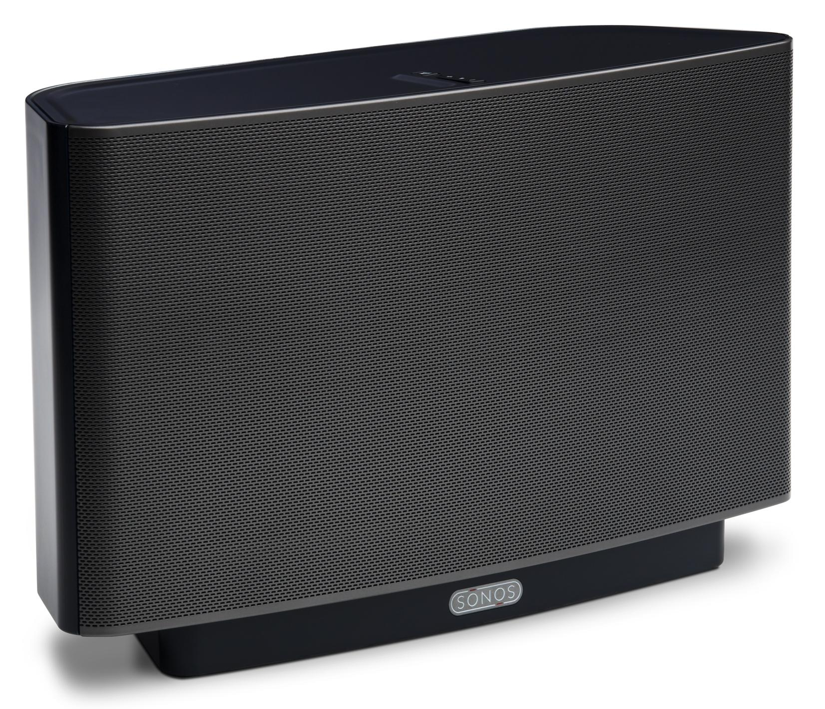 Sonos Play:5 Gen 1
