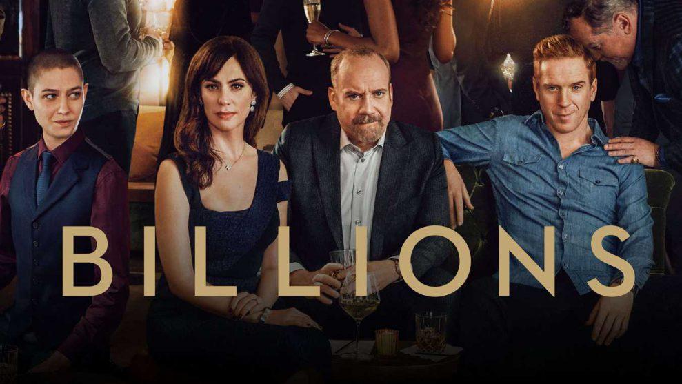 Billions, sesong 5_4