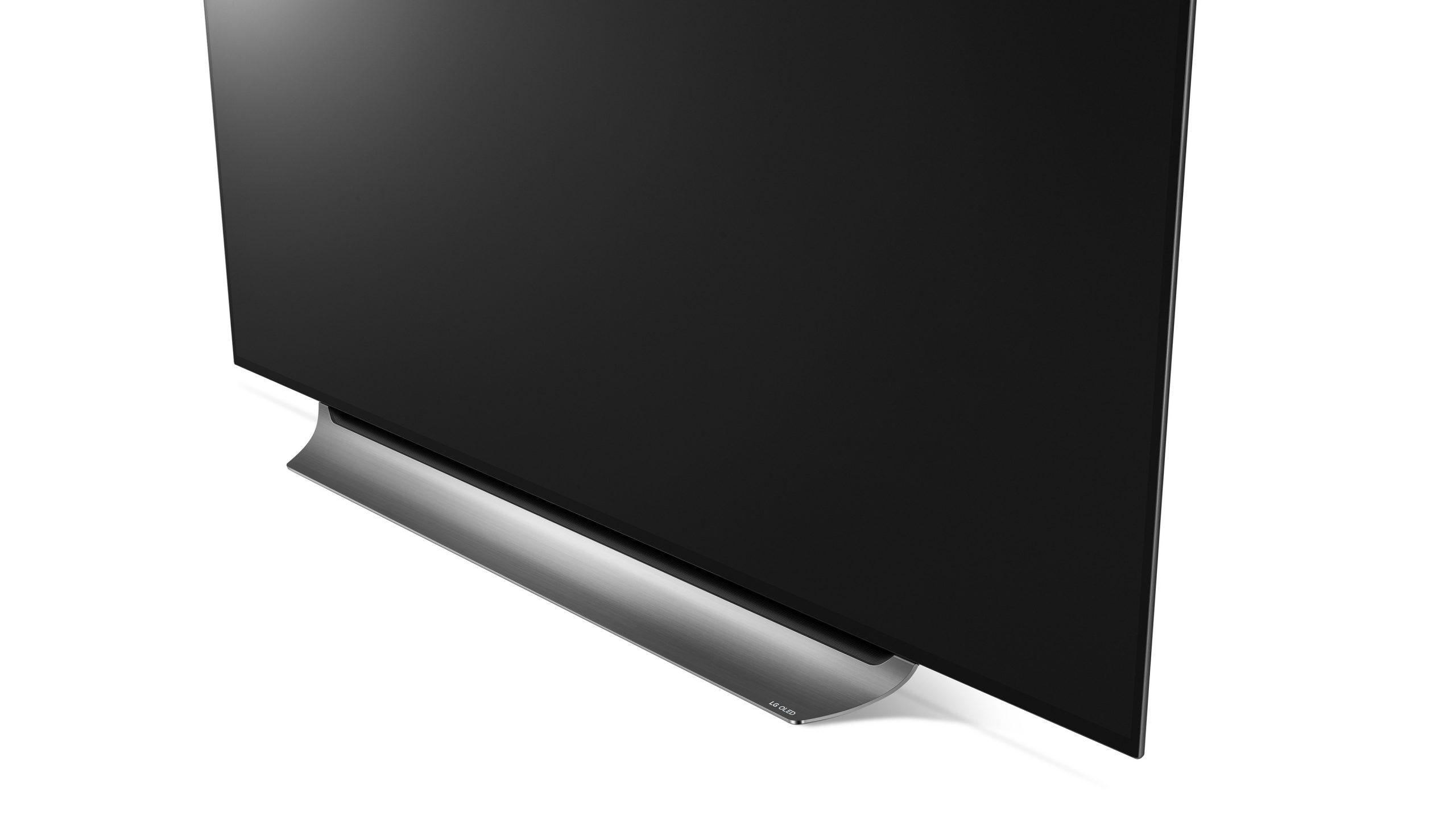 LG OLED77C9 det