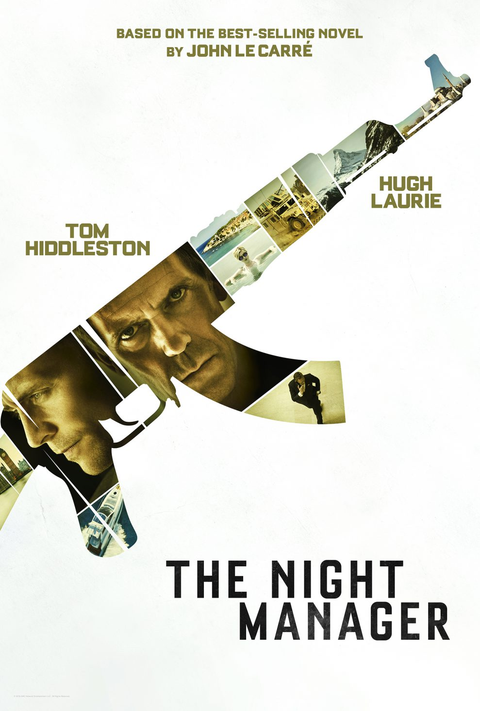 The Night Manager_10