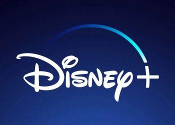 Disney+ Disney Plus