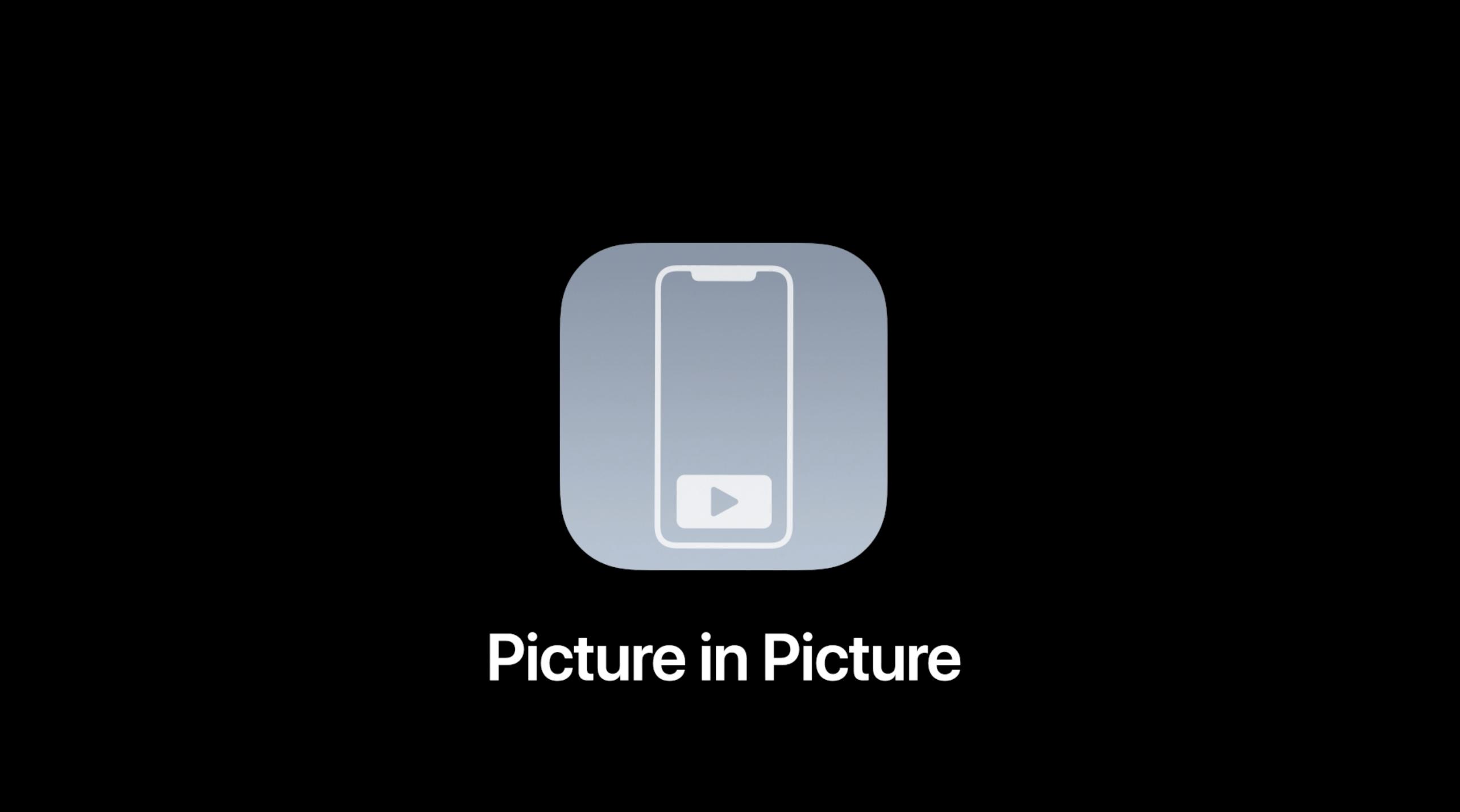 Skjermbilde 2020 06 22 kl. 19.11.25 - Snart kommer iOS 14 og iPad OS 14