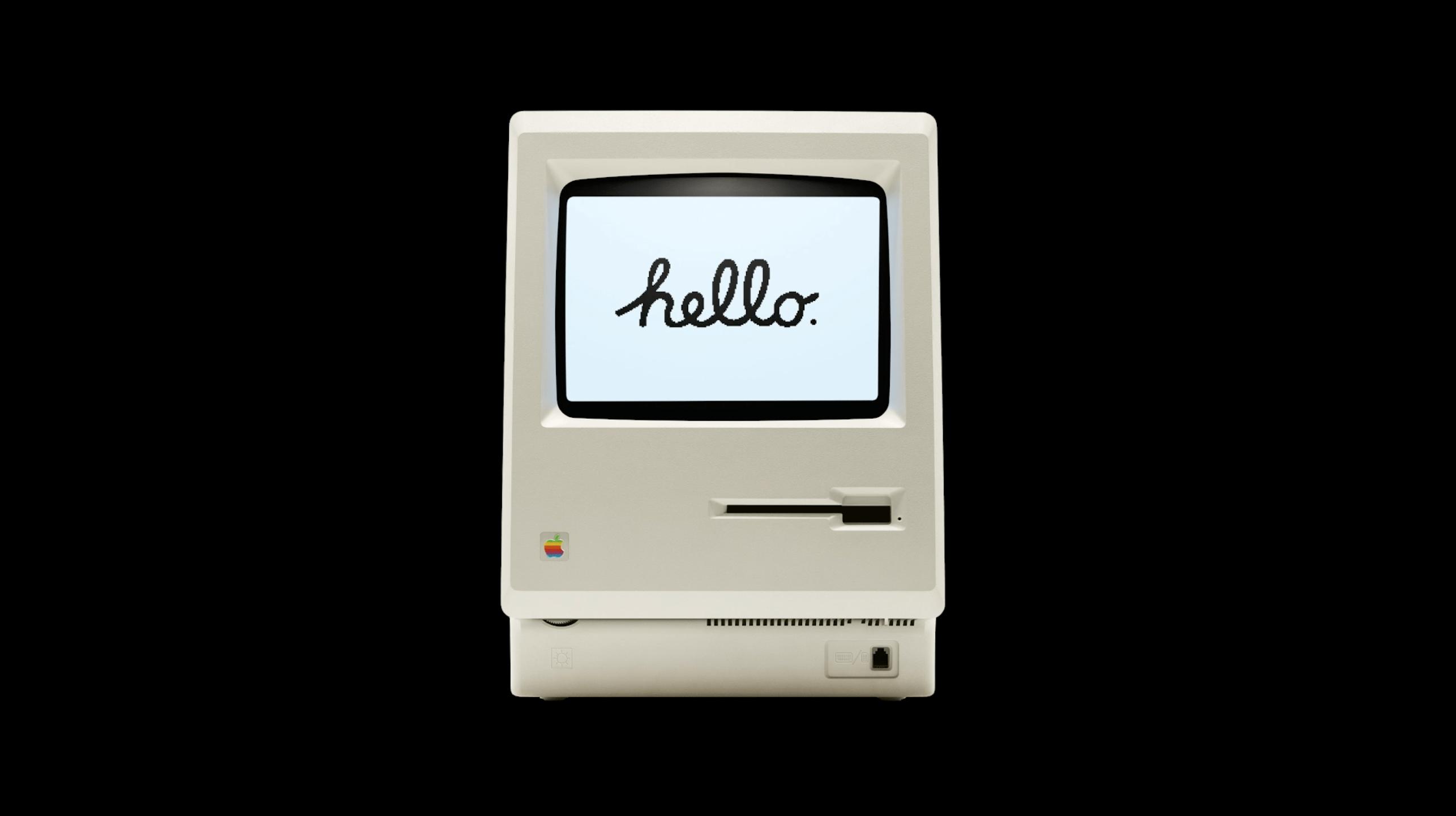Skjermbilde 2020 06 22 kl. 20.26.06 - Apple Silicon innen utgangen av 2020