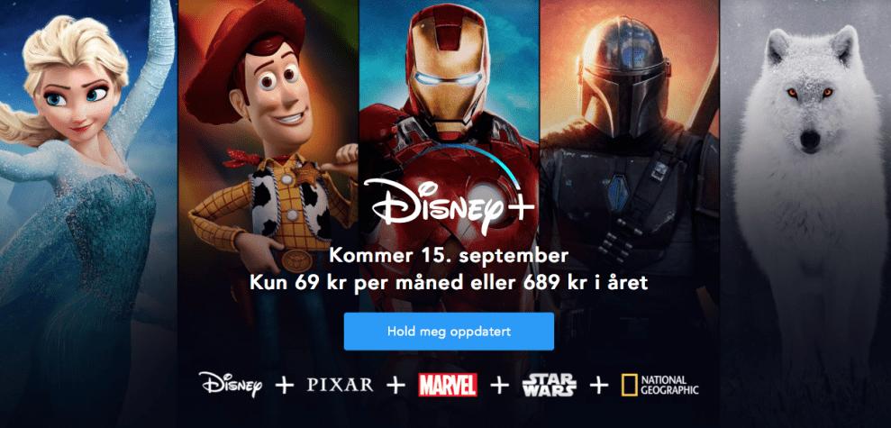 Skjermbilde 2020 06 23 kl. 09.57.46 989x475 - Disney+ lanseres i Norge 15. september