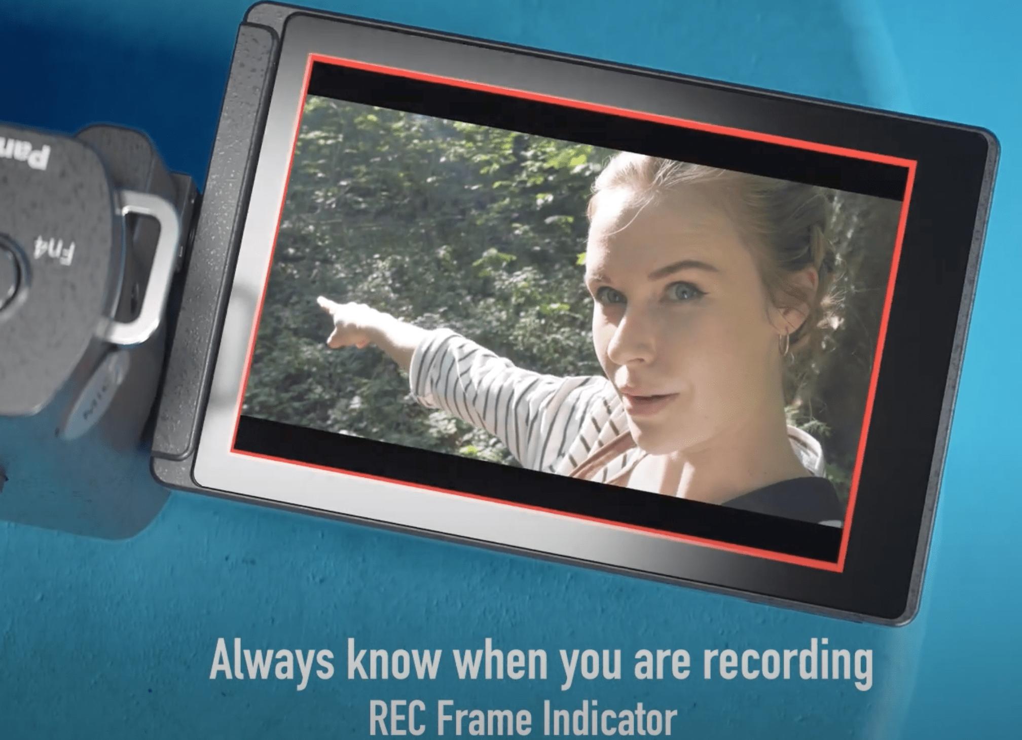 Skjermbilde 2020 06 24 kl. 13.18.36 - Kamera for vloggere og influencere