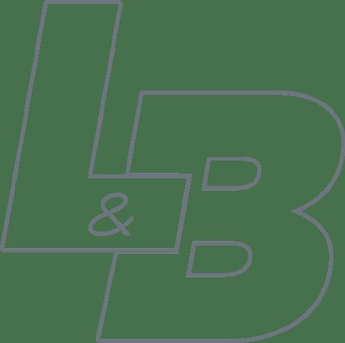 Logo Lyd & Bilde