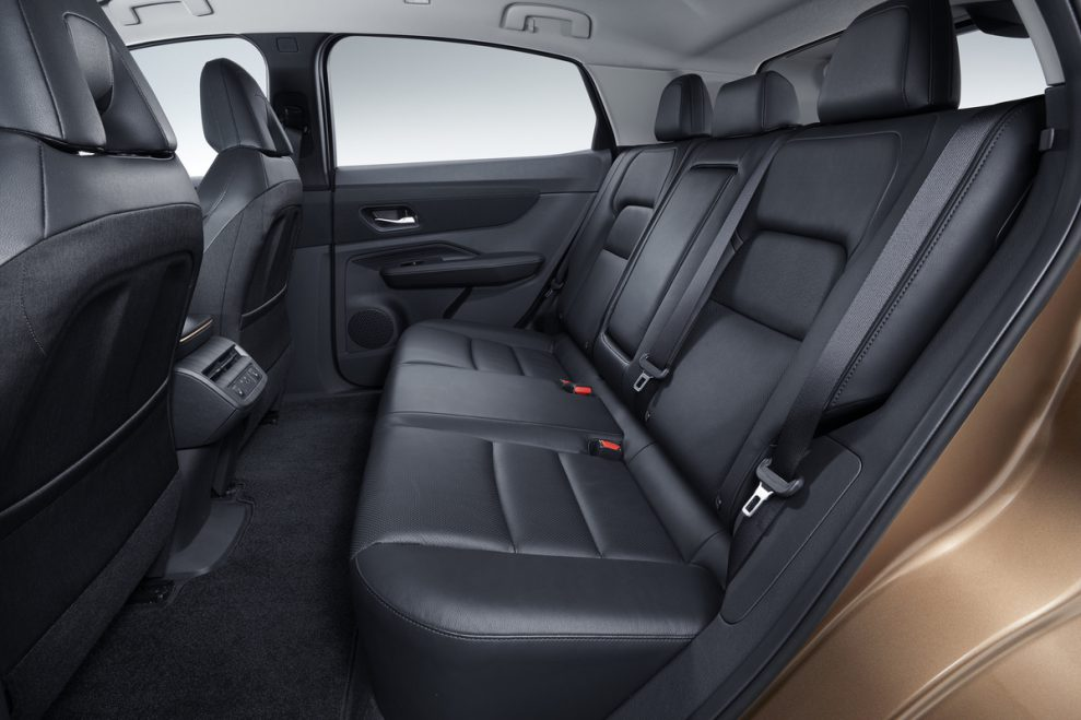 ARIYA Interior Image_ Rear seat-1200x800