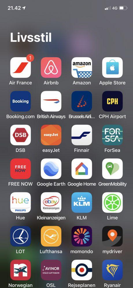 app_library2-e1595260501807