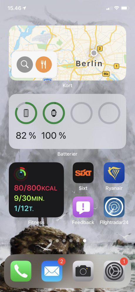 widget4-e1595262234135