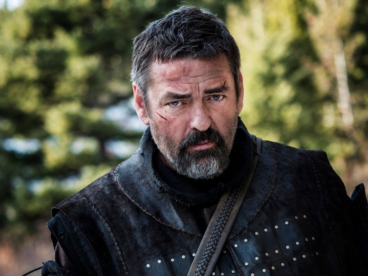 Robert the Bruce_2