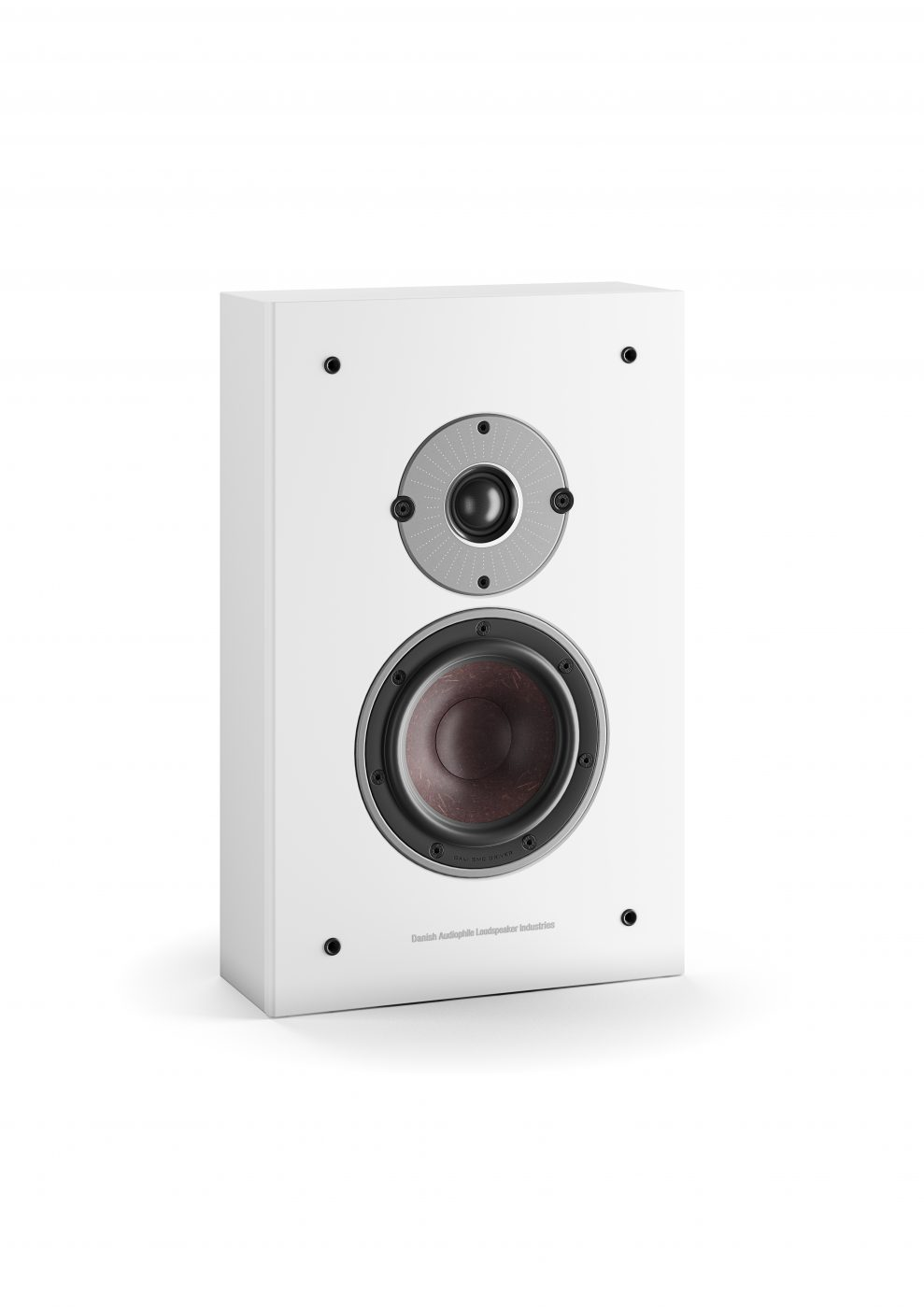 DALI_Oberon-OW_Product_Cam01_White_Front