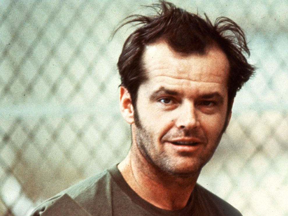 One Flew Over the Cuckoo's Nest_3