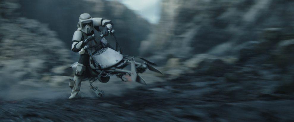 Star Wars - The Mandalorian, sesong 2_14