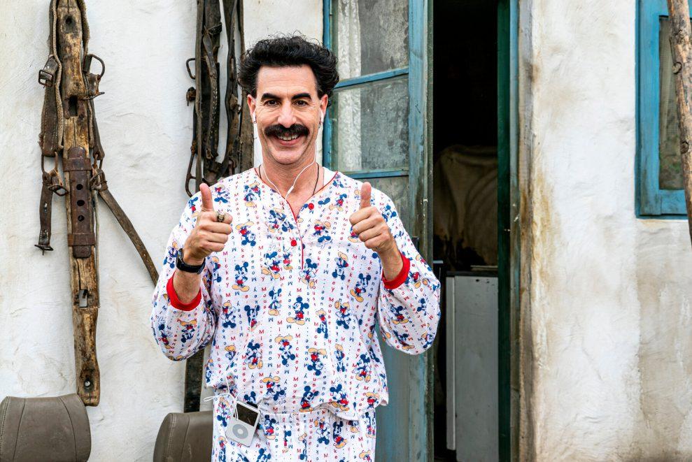 Borat Subsequent Moviefilm_3