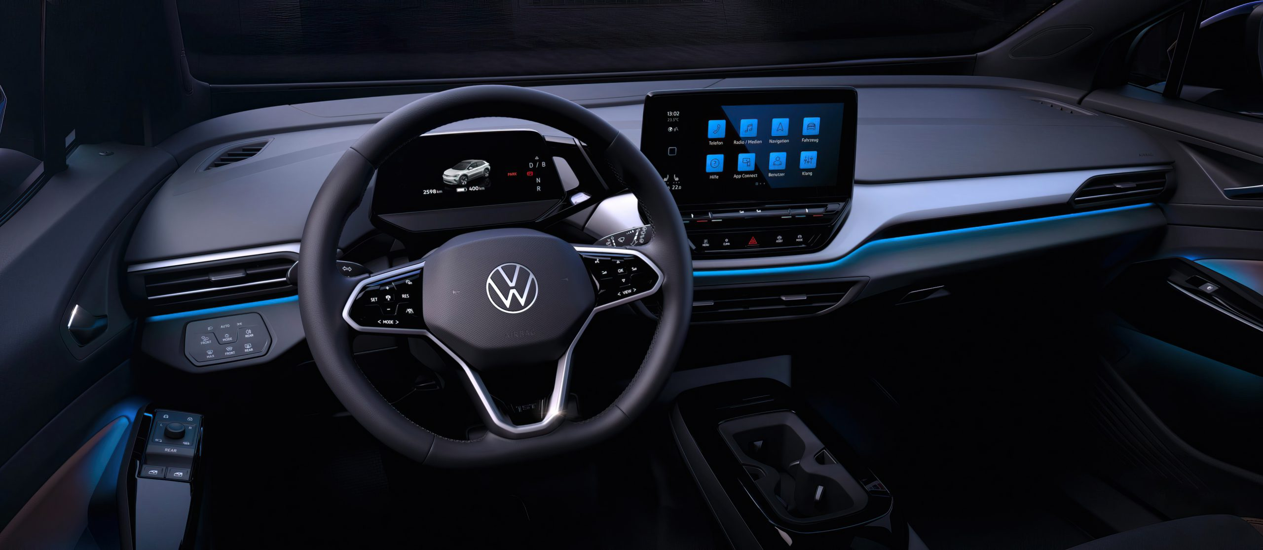 VW-ID.4-interior