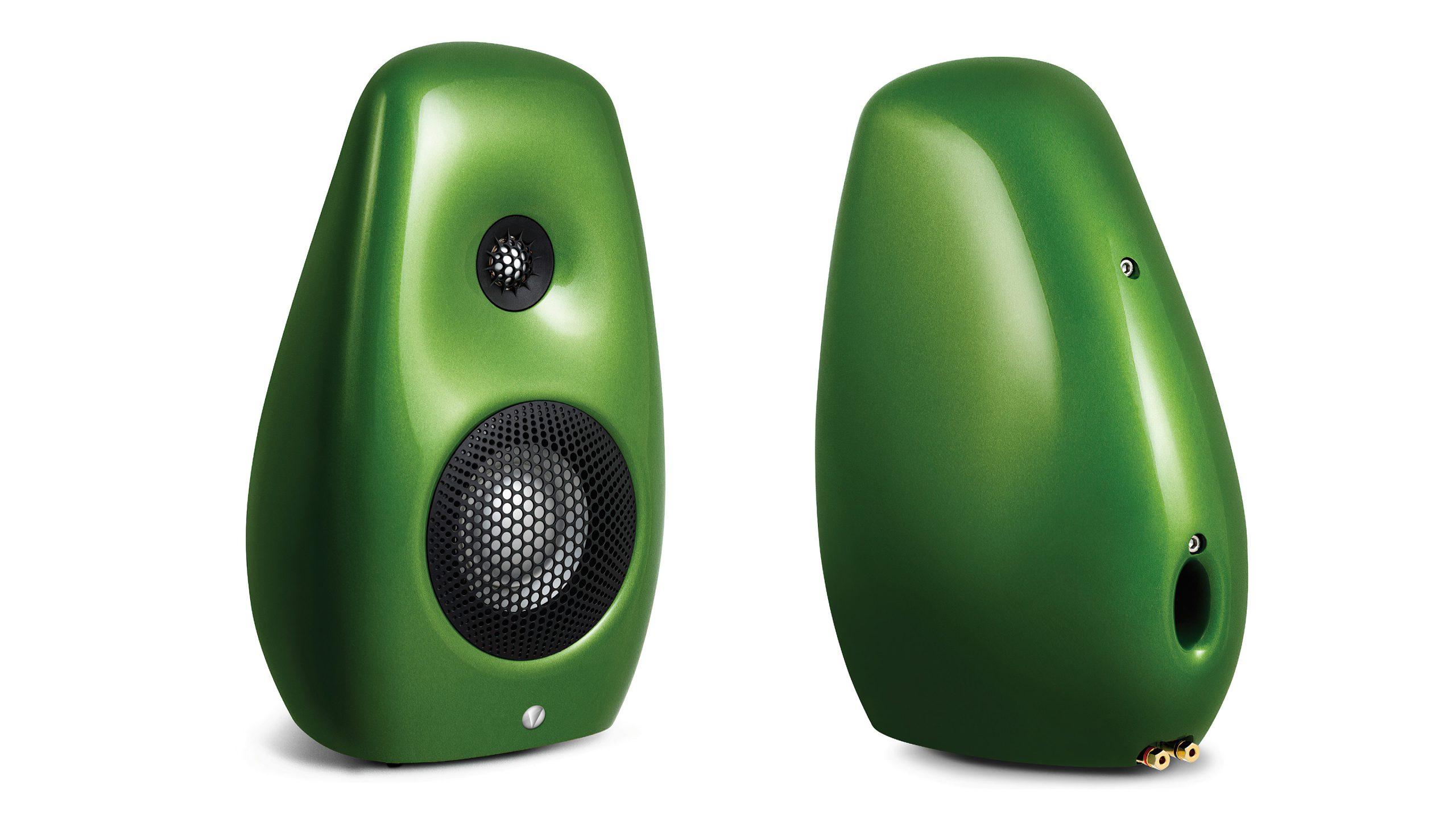 Vivid Audio Kaya S12