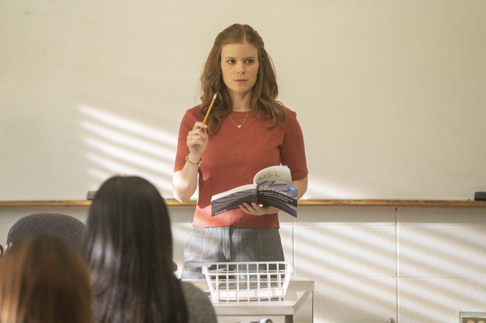 A Teacher_4