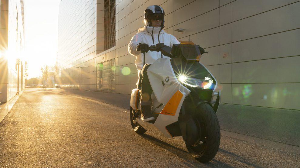 BMW Motorrad Definition CE 04 (7)