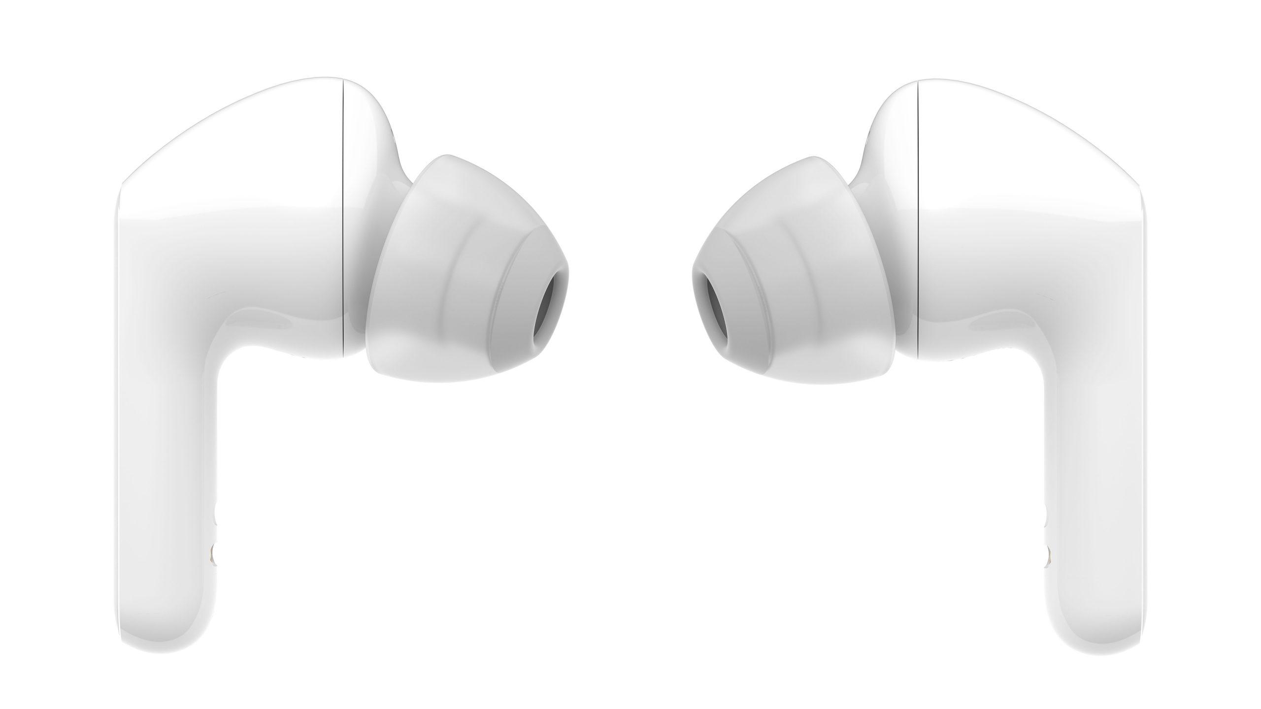 LG HBS-FN6 white