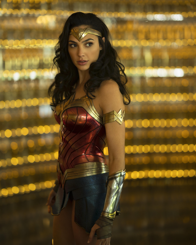 Wonder Woman 1984_2