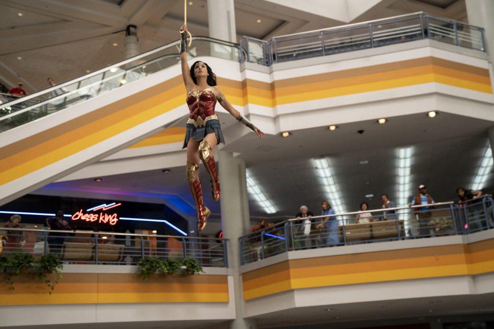 Wonder Woman 1984_8