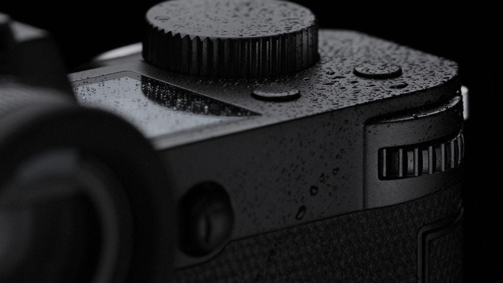 Leica_SL2-S_LoRes_sRGB_1586