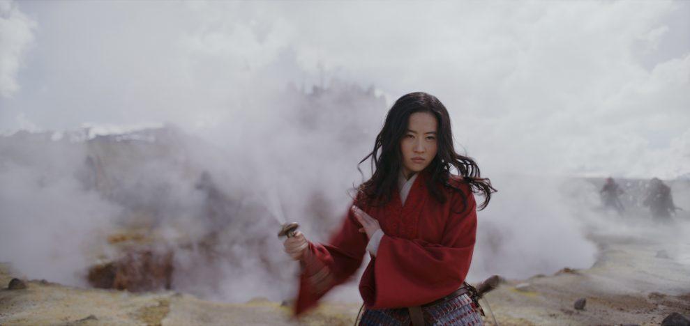 Mulan_14