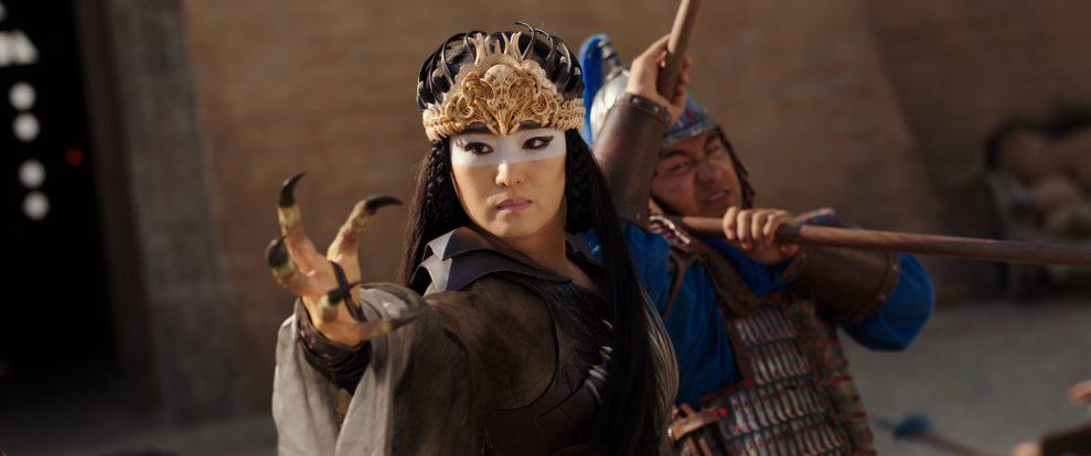 Mulan_16