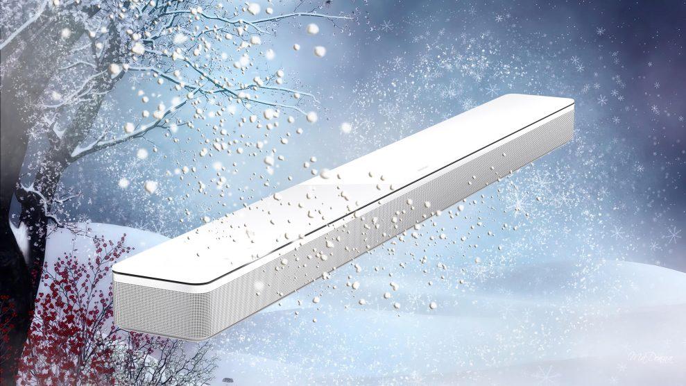Lydplanker vinter 2020
