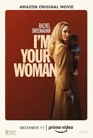 I'm Your Woman_1