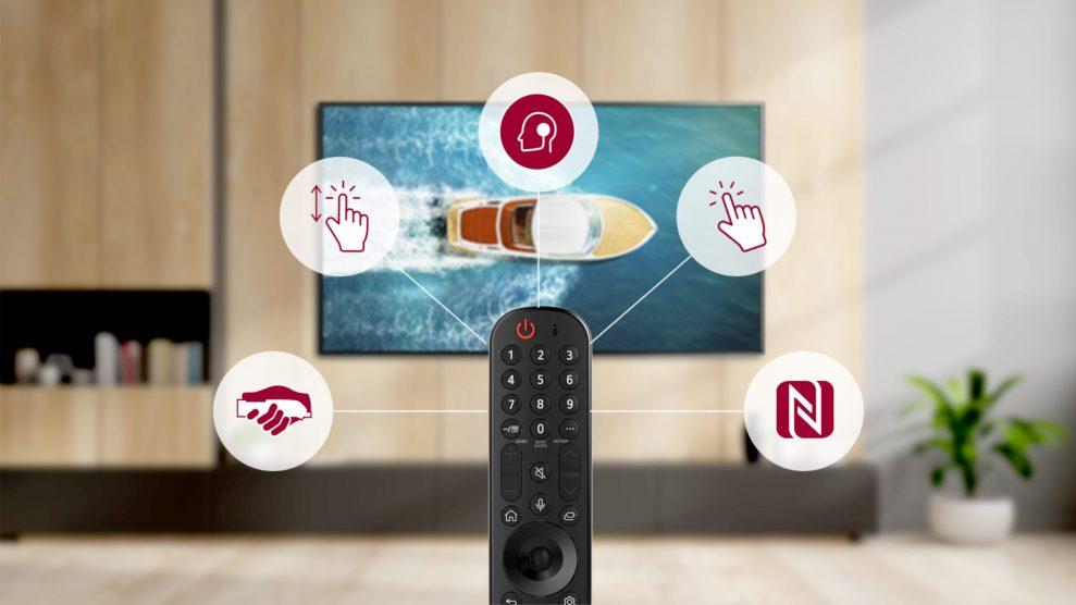 LG-Magic-Remote-All-Regions-scaled