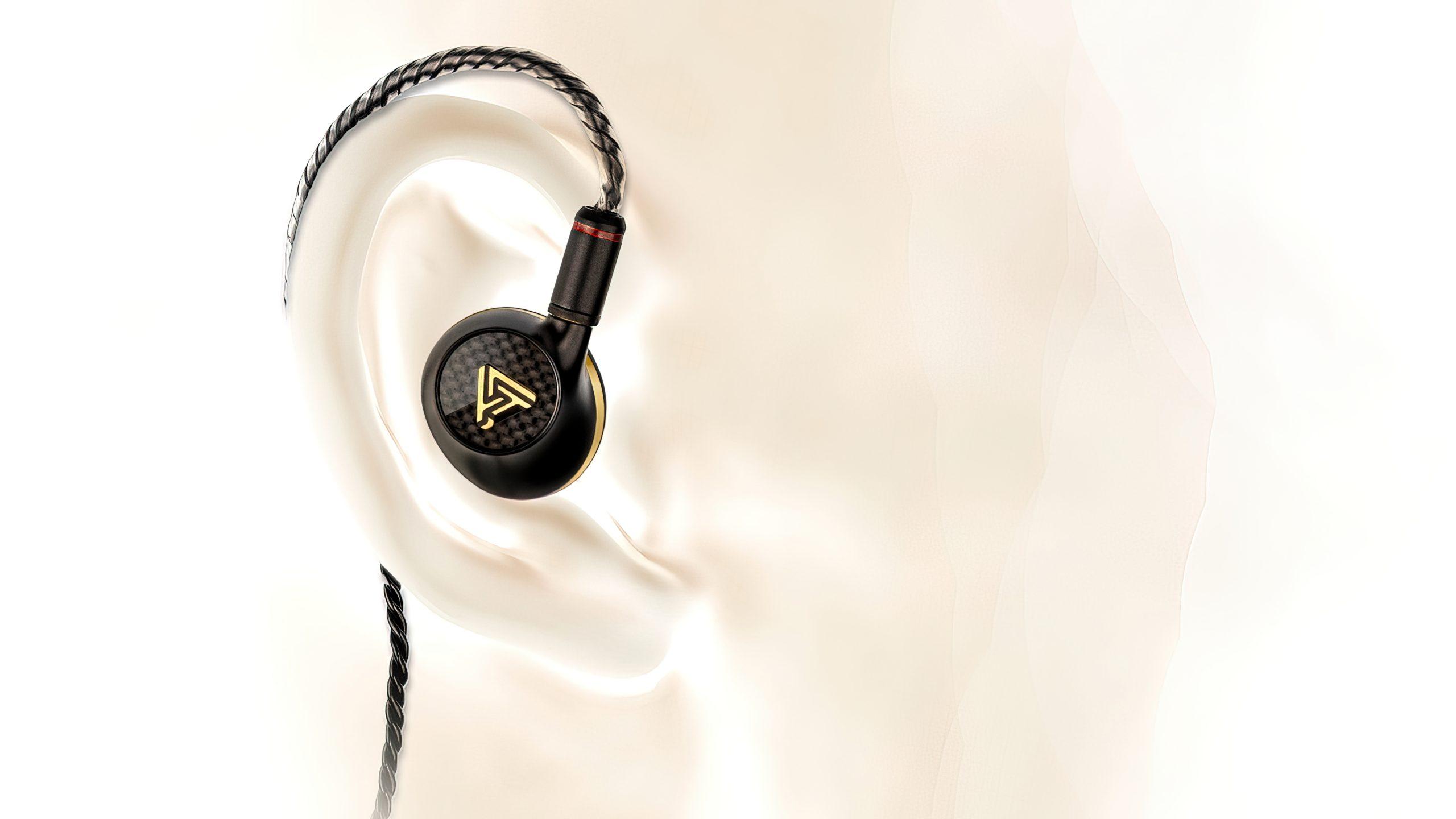 Audeze Euclid Ear Overlay-gigapixel-compressed-width-3840px