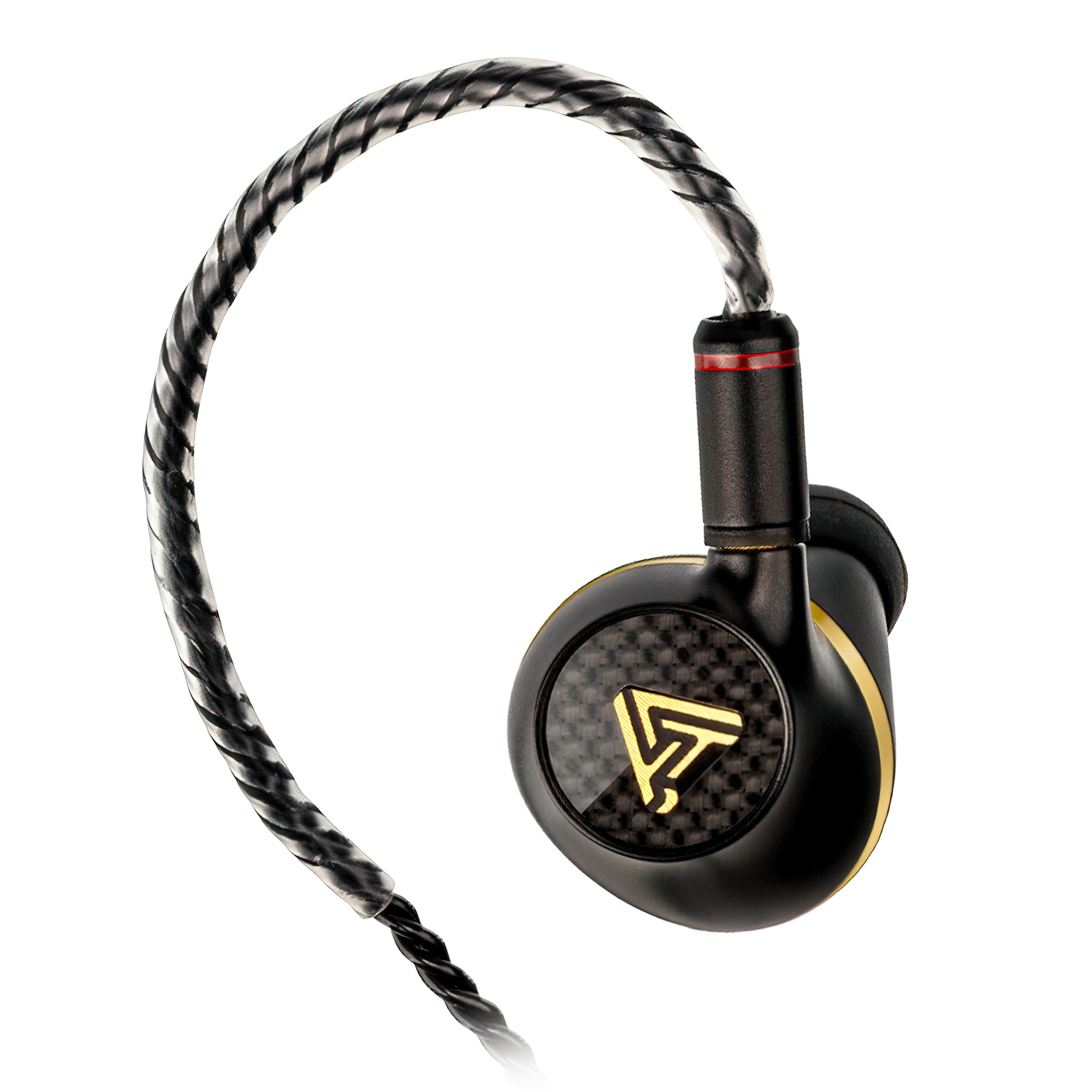 Audeze Euclid Side Profile with Cable-gigapixel-compressed-width-3840px