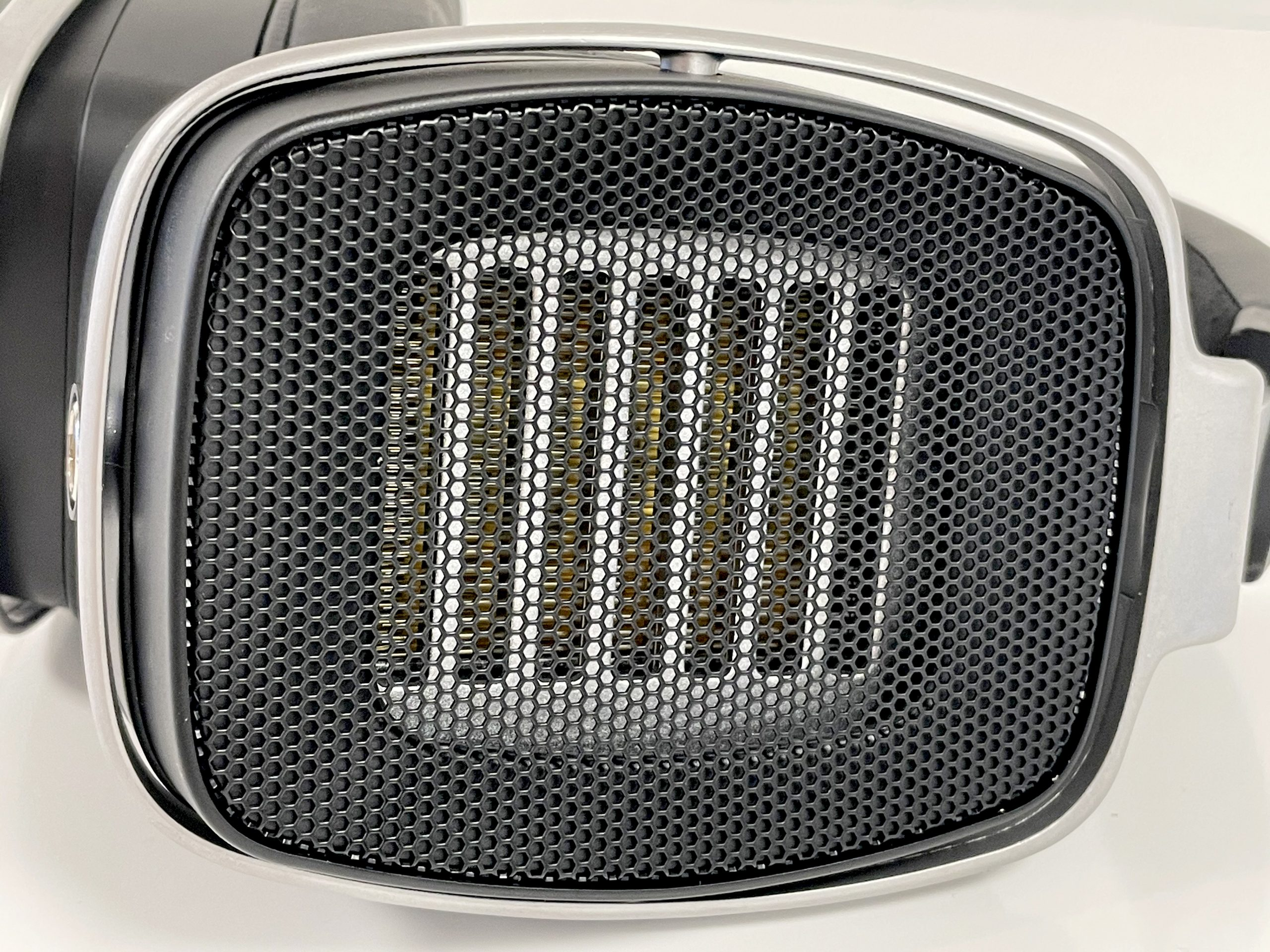 HEDDphone-AMT