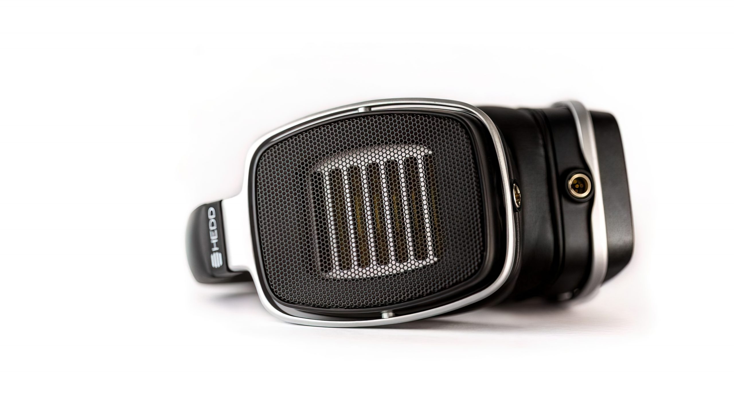 HEDDphone(2)
