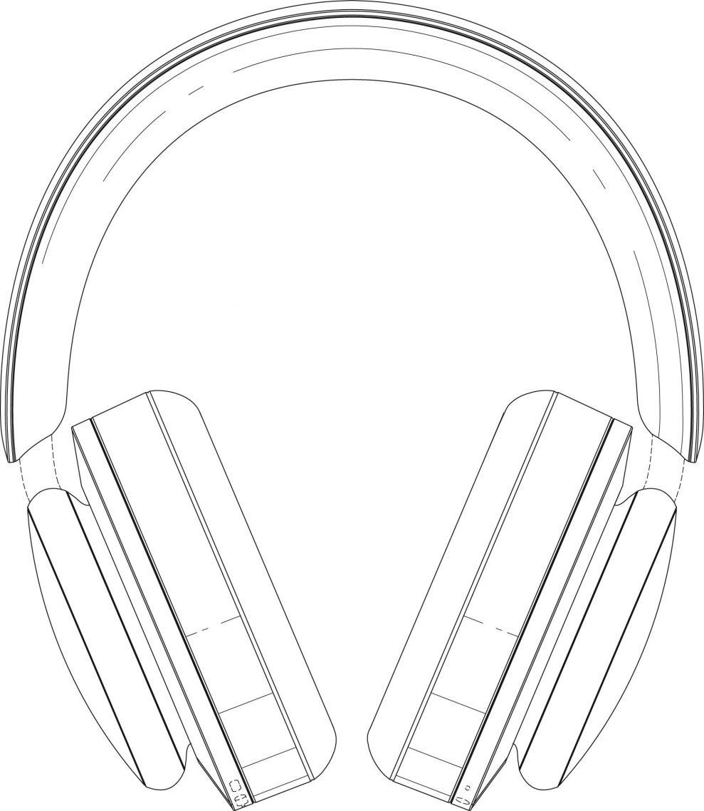 Sonos headphones 3