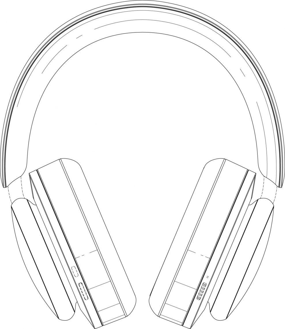 Sonos headphones 4