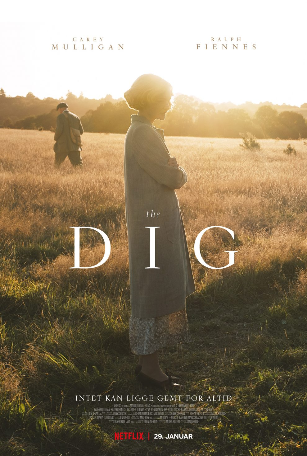The Dig_9