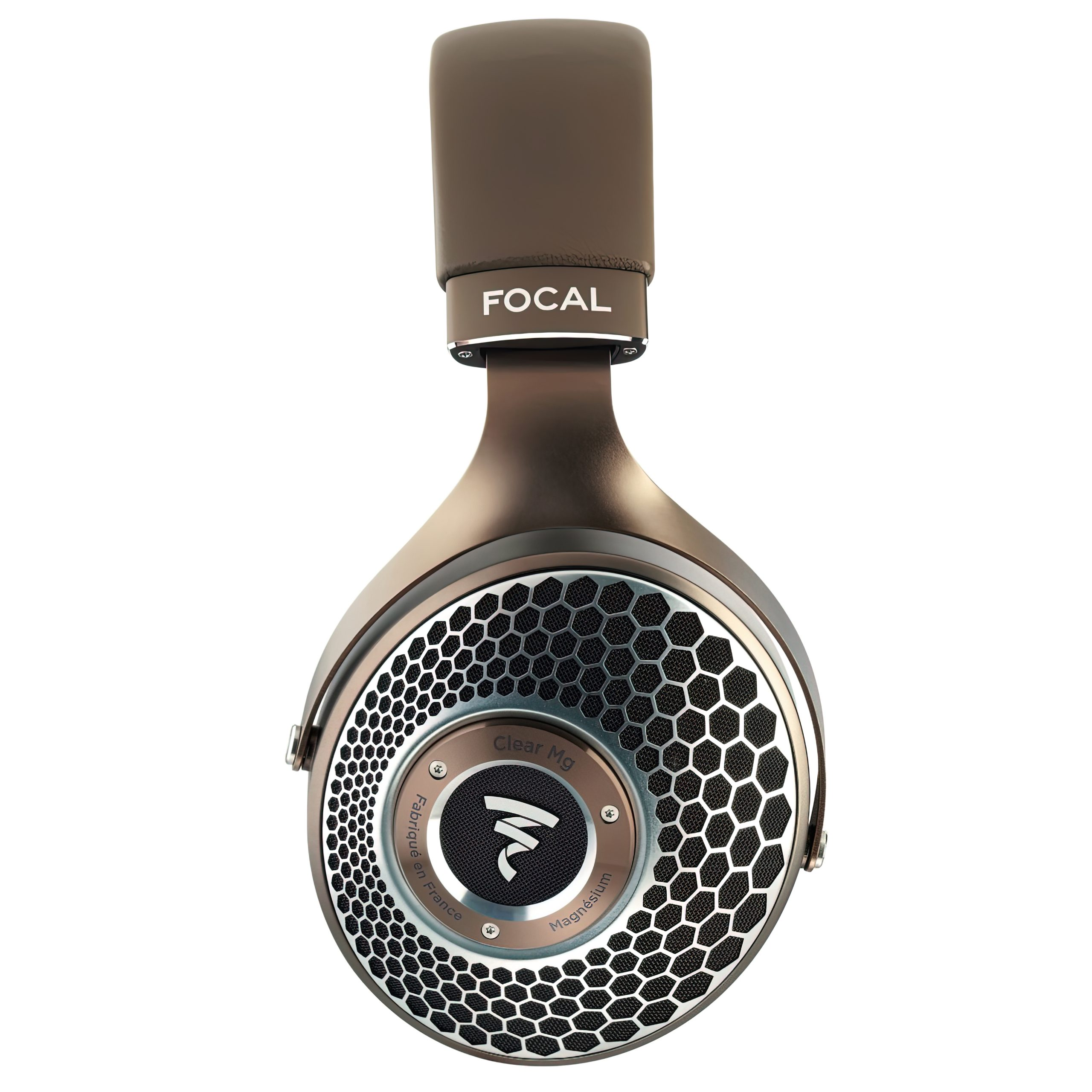 Focal Clear MG - profile-gigapixel-art-width-3840px
