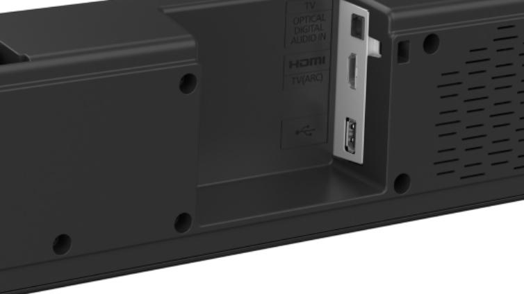 Panasonic SC-HTB490(3)
