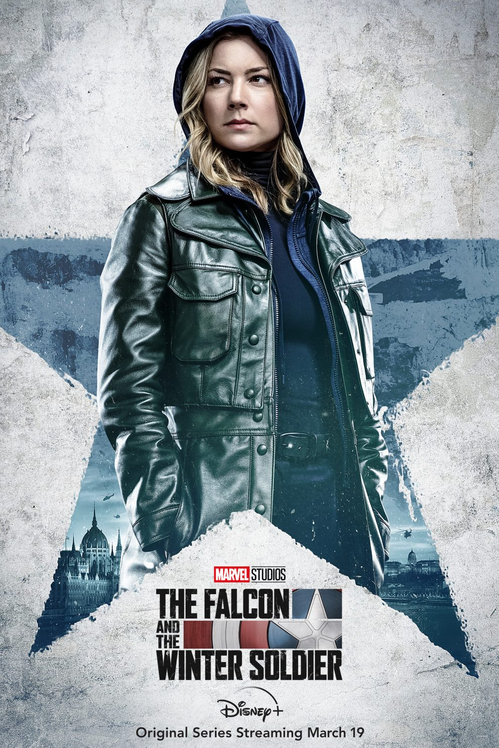 The Falcon and The Winter Soldier, sesong 1, eps. 1_14
