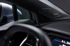 Audi Sonos