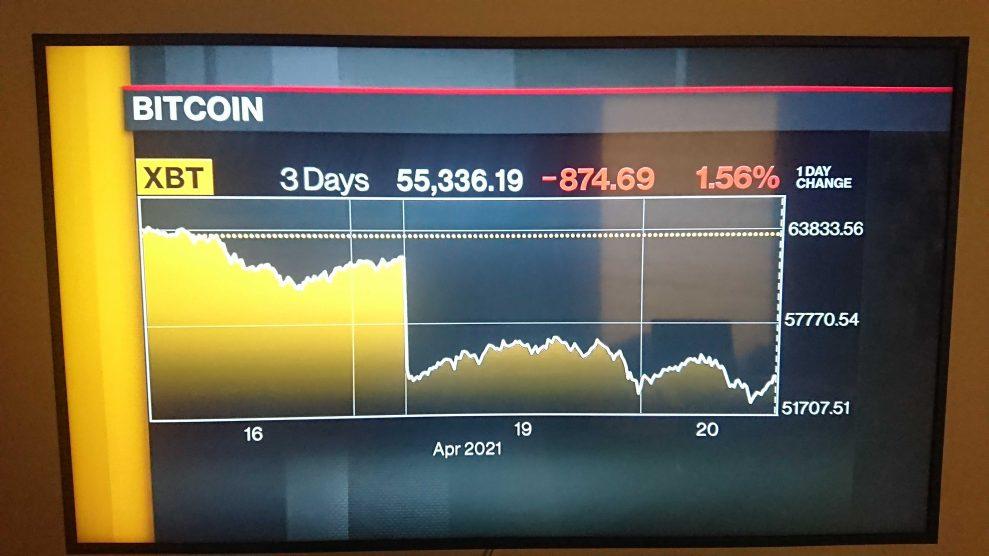 Bloomberg 1