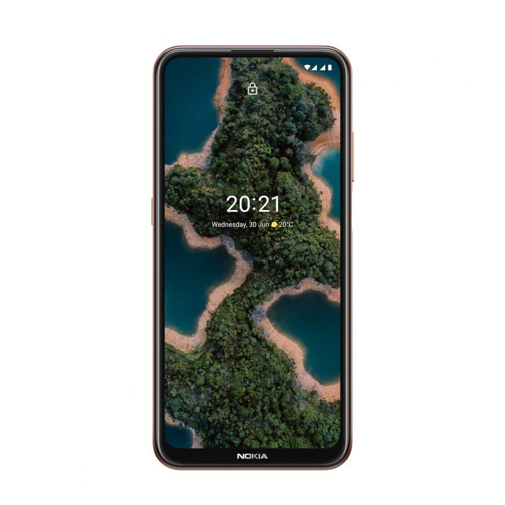Nokia-X20_Front_LS_DS-989x989