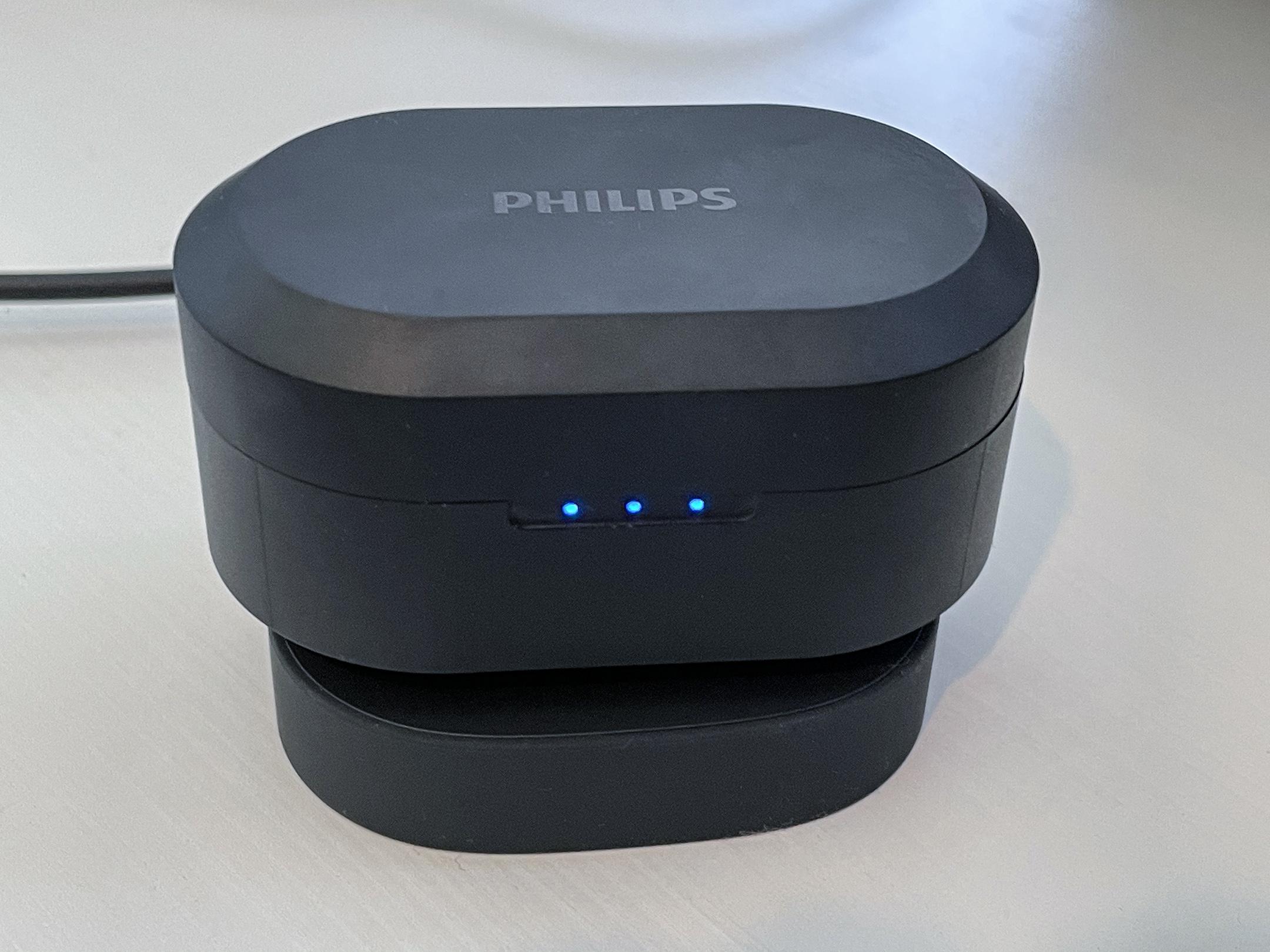 Philips TAT8505